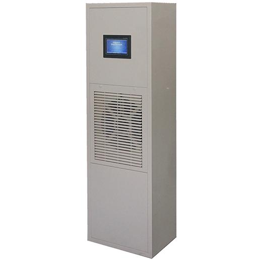櫃式光氫離子空氣消毒淨化機