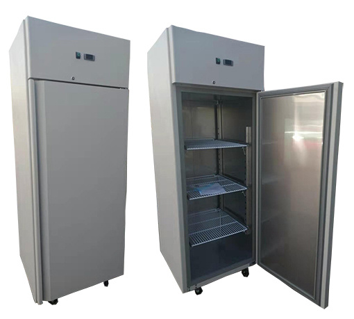檔案低溫冷凍殺蟲消毒滅菌櫃